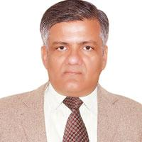 Tantra N. Thakur is chairman, PTC India Ltd