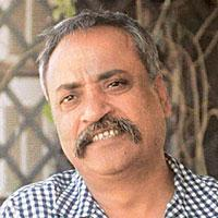 Disappointed: Piyush Pandey