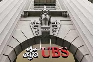 Waiting in the wings: UBS AG's headquarters in Zurich, Switzerland. UBS and Japan's Shinsei Bank are among companies planning to enter the mutual funds business in India.