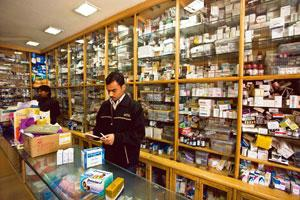 No instant relief: The drugs controller general of India has ordered 294 combo drugs be taken off retail shelves, a decision that manufacturers have contested in courts. The regulator expects a soluti