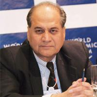 Separate entities: Bajaj group chairman Rahul Bajaj had identified unlocking shareholder value as one of the reasons for demerger.