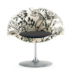 Nuvola chair: From the Tonon collection, Rs45,000