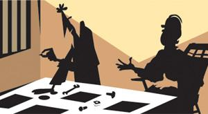 Illustration: Jayachandran / Mint.