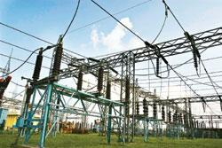 Current situation: About 7-8% of the total power produced in the country is traded in short term. Rajeev Dabral / Mint