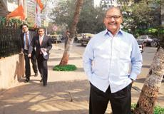 New plans: Vedanta Resources chairman Anil Agarwal. Abhijit Bhatlekar/Mint