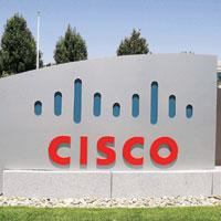 Head-on strategy: Cisco Systems' headquarters in San Jose, US. The new line of business being developed by the company, known as unified communications, directly challenges some of Cisco's big custome
