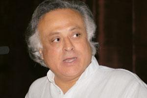 Legal protection: Jairam Ramesh, union minister of state for power and commerce, says steps have been initiated to register the status. Hemant Mishra / Mint