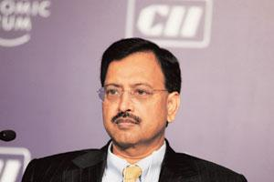 Unanswered questions: Satyam founder B. Ramalinga Raju. Harikrishna Katragadda / Mint