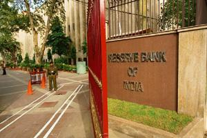False move? Wednesday's rate cuts by the Reserve Bank of India have largely been ineffective. Harikrishna Katragadda / Mint