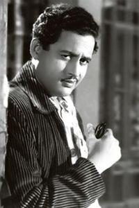 Do it: Have you created your equivalent of Pyaasa?