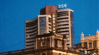 Large-scale trading: The Bombay Stock Exchange. A clarification on the characterization of income from derivatives would help investors. Ashesh Shah / Mint