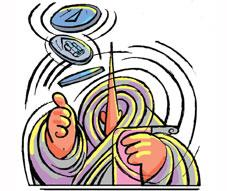 Illustration: Jayachandran / Mint