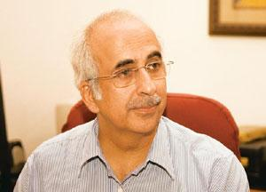 Clear instructions: Finance secretary Ashok Chawla. FIPB, headed by the finace secretary, will have the power to revoke approvals. Ramesh Pathania / Mint