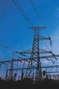 Power packed: The costs for power generation vary significantly from project to project. Ramesh Pathania / Mint
