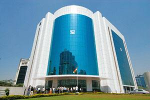 Time for fine-tuning: The Sebi headquarters in Mumbai. The market regulator banned fund houses from charging investors an upfront fee of up to 2.25%, known as entry load, from 1 August. Abhijit Bhatle