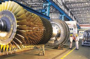 No consensus yet: Bharat Heavy Electricals Ltd, Hyderabad. The power equipment maker's five southern units, which employ 25,000, plan to go on strike on 14 September over delays in wage settlement.