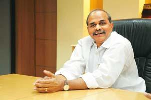 Search on: Y.S. Rajasekhara Reddy's helicopter disappeared over the Nallamalla forest area in heavy rains at 9.35am. Bharath Sai / Mint