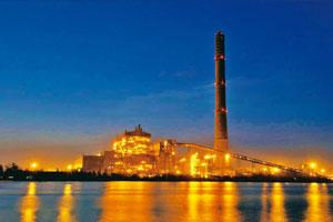 Below expectations: A Reliance Power plant. The IPO issue of the firm was covered around 70 times, with the retail portion oversubscribed 13.6 times, but the stock has never traded above its IPO price