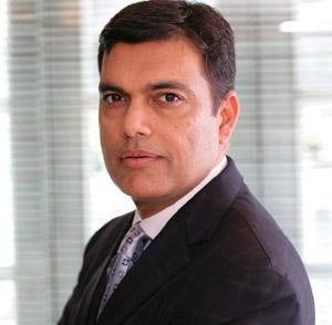 In the family: Sajjan Jindal's JSW Steel is the largest firm in the group by sales, with a market capitalization of Rs15,108 crore as on Friday. Indranil Bhoumik/Mint