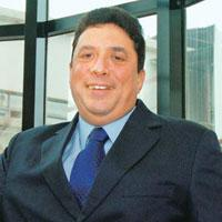 Going strong: Keki Mistry, vice-chairman of HDFC. Ashesh Shah / Mint