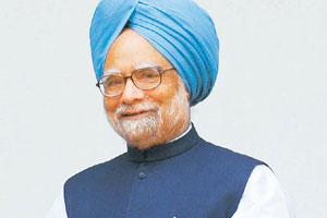 Stake sale: Prime Minister Manmohan Singh says a stock market listing would unlock the true value of a company.