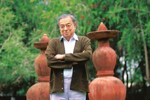 Achiever: Kurien still remembers Nehru's words. India Today