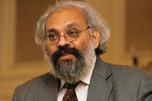 New role: S&P chief economist Subir Gokarn. Gokarn, 49, will be one of the youngest deputy governors at RBI in recent times. Madhu Kapparath/Mint
