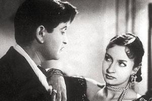 Screen test: Is Raj Kapoor 'Bollywood'?