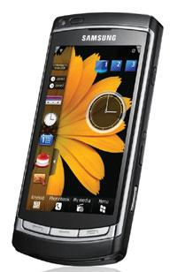 Price Rs33,990, Features 8, Performance 8, Build quality 8, Value for money 6, Overall 7.6