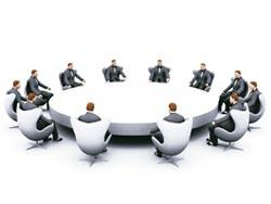 Boardroom basics: A director's key role is to protect shareholder value.