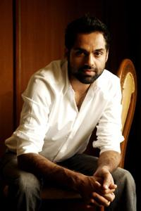 Abhay Deol. Photo: Pradeep Gaur / Mint