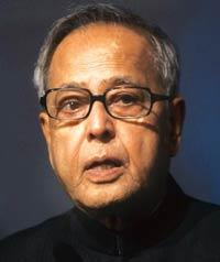 Food security: Pranab Mukherjee is heading the ministers' panel discussing the proposed Bill. Pradeep Gaur/Mint