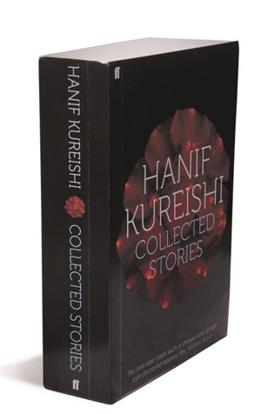 Collected Stories: Faber and Faber, 671 pages, Rs850.