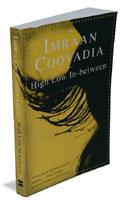 High Low In-between: HarperCollins India, 268 pages, 299.