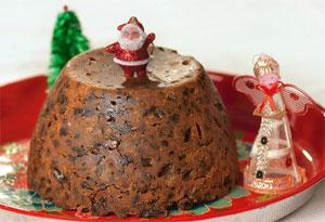 A strict no-no: Never pressure-cook or bake a Christmas pudding. Priyanka Parashar/Mint