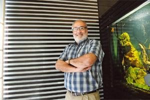 biography of sanjay lalbhai Sanjay lalbhai, chairman and managing director of arvind ltd, talks about the state of apparel retail, his company's strategy, and the potential impact new retailers with fdi funding will have on rentals.