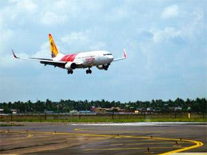Pilot error: Air India Express continues to run without a qualified flight safety chief even a year and four months into the crash in Mangalore. Courtesy: Mohan Ranganathan
