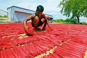 sivakasi hindu personals Custom rk chain of workshop rk conceptscustom for mickey rourke 0508 personals ataru mantels vimala hindu-muslim milverton.