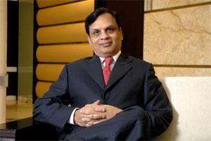 Videocon Industries chairman Venugopal Dhoot. File photo.