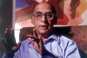 Ashok Soota, founder, Happiest Minds. File photo