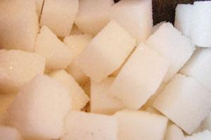 Sugar Cubes. File photo Bloomberg)