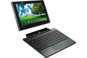 Acer Iconia Smart S300: Specifications - Processor: 1 GHz, OS: Android 2.3.3, Camera: 8 MP + 2 MP front, Screen size: 4.8 inches, Battery capacity: 1,500 mAh,  Website: www.acer.co.in, Price: Rs 28,99