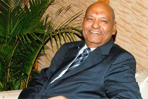 Firstword: Vedanta Resources promoter Anil Agarwal