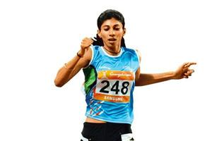 Six women athletes get one-year doping bans - Livemint