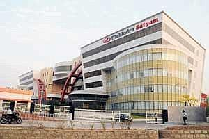 Mahindra Satyam sues former board, ex-staff, PW - Livemint