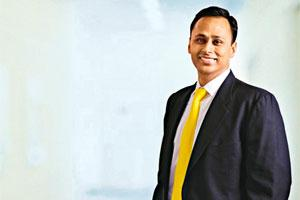 <br /><br /><br /><br /><br /><br /><br /><br /><br /><br /><br /><br /><br /><br /><br /><br /> Modest rise: Lupin executive director and group president Nilesh Gupta<br /><br /><br /><br /><br /><br /><br /><br /><br /><br /><br /><br /><br /><br /><br /><br />