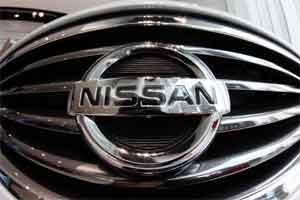 Nissan Motor рассказала о полученной прибыли