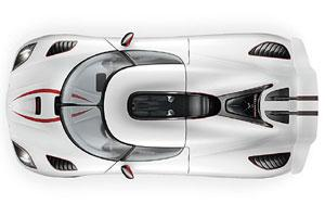 Price of the Koenigsegg Agera R, the latest model, works out to Rs 12 crore in India, including taxes