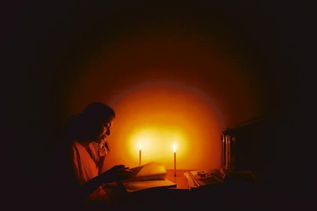 essay on how life would be without electricity Without electricity, our technology would be dated much farther back our whole world is constantly in communication with one another, but it could not be possible without electricity.