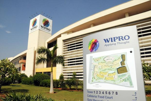 wipro to expand furniture business